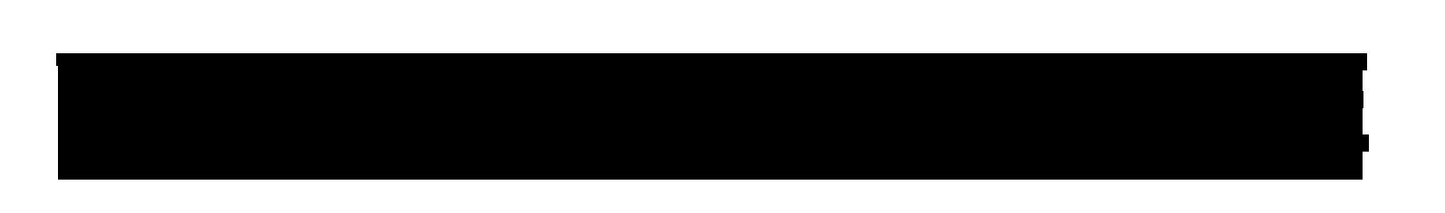 Tegnestuen Myrtue